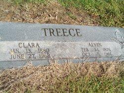 Alvin Treece