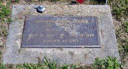 Chester R. Louck