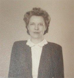 Beatrice P Huff