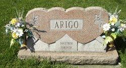 Jeffery P Arigo