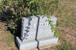Ella N. Adams
