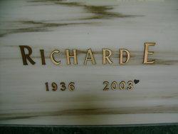 Richard E. Impastato