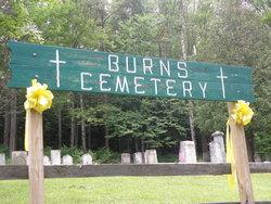 Burns Cemetery