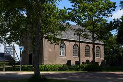 Idsegahuizum Kerkhof