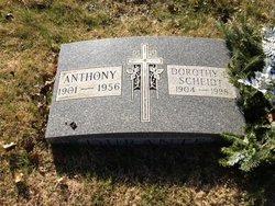 Anthony Tony Durante