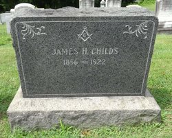 James Henry Childs