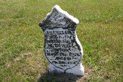 Arabella Dowell