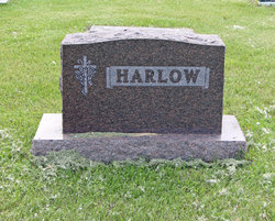 Mary Beth Harlow