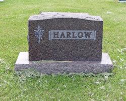 William Harlow