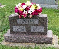 Earl L. Bowling