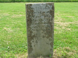 William G. Montgomery Dawson