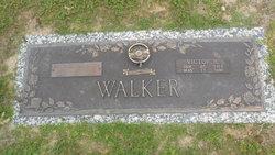 Victor Harry Walker