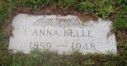 Anna Belle <i>Twombly</i> Bassett