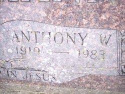 Anthony W. Dickmann