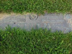 Raymond J. Sturm