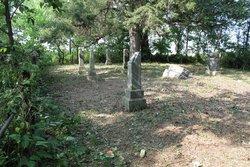 Black Cemetery
