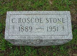 Charles Roscoe Stone