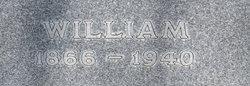 William Mittel