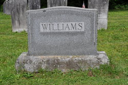 Luella L. <i>Williams</i> Chase