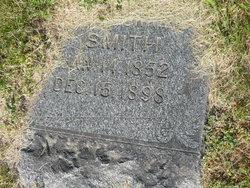 ? Smith