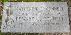 Edward J. Connell