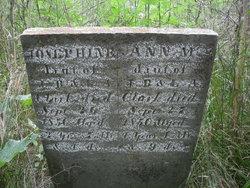 Ann. M. Clark