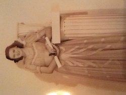 Mary Kathryn <i>Painter</i> Isbell