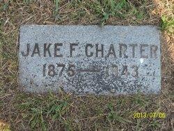 Jake F. Charter
