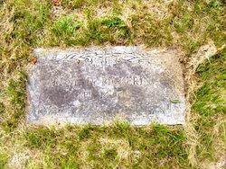 Irene Doris <i>Degre</i> Pickering