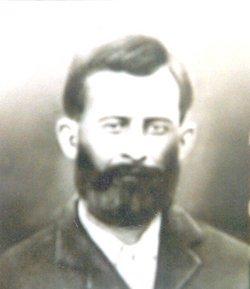 Thomas Murphy Broyles