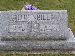 Noah Luginbill
