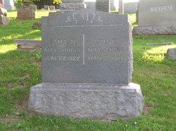 Lou Attwood Marshall