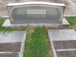 Alice <i>Wiseman</i> Juhan