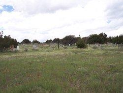 North Veta Cemetery