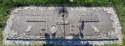 Charles F. Hovey, Sr