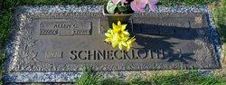 Allen Charles Schneckloth