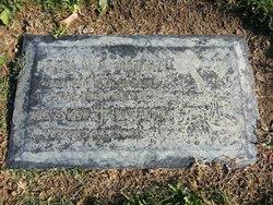 Pearl Elizabeth Annie Madden