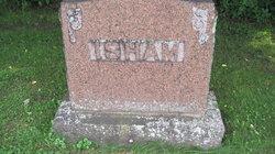 Vera M <i>Towle</i> Isham