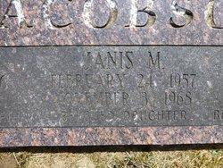 Janis Marie Jacobson