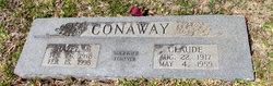 Claude Conaway