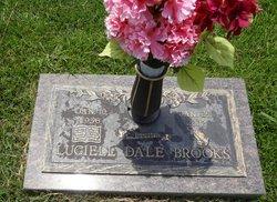 Luciell <i>Dale</i> Brooks