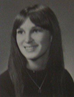 Carol A. <i>Dieruff</i> Maliken