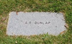 A R Dunlap