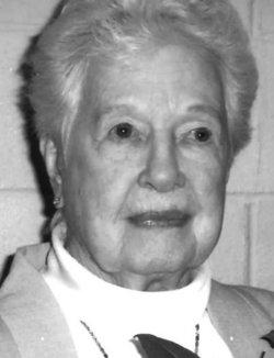 Sue Mason <i>Murphy</i> Hiser