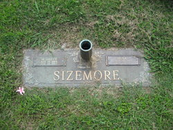 Pearl <i>Blessing</i> Sizemore