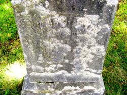 Lizzie H. <i>Eaton</i> Clough