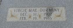 Virgie Mae Pat Dorminy