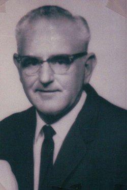 William Kirby Cartee