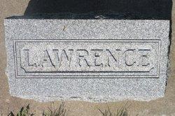 Lawrence Bonjour