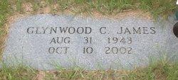 Glynwood C. James